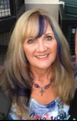 """MONA: Owner/ Master stylist and colorist. """"I have been doing hair for almost 50 years. I pride myself in taking continued education. It is a pleasure to serve the public and please you. I love what I do, when it comes to your hair. Hair speaks to me!"""""""